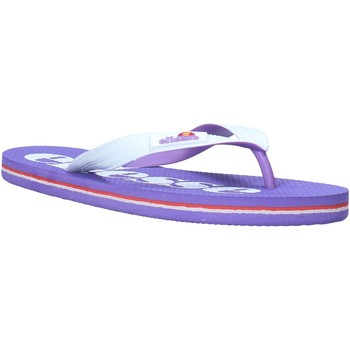 Sapatos Mulher Chinelos Ellesse OS EL01W70404 Tolet