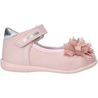 Sapatos Rapariga Sabrinas Melania ME0122A0S.A Rosa