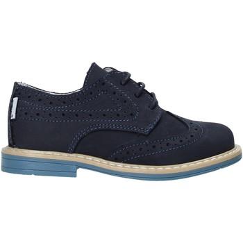 Sapatos Criança Sapatos Melania ME1221B0S.A Azul