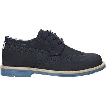 Sapatos Criança Sapatos Melania ME2221D0S.A Azul