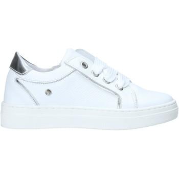Sapatos Criança Sapatilhas Melania ME2268D0S.A Branco