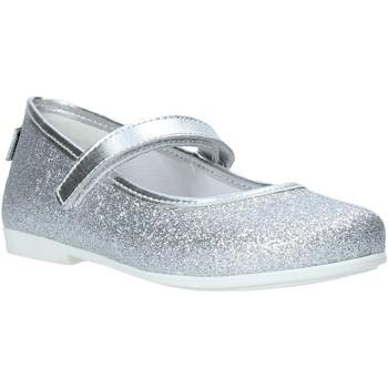 Sapatos Rapariga Sabrinas Melania ME2050D0S.D Prata