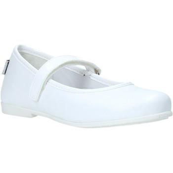 Sapatos Rapariga Sabrinas Melania ME2068D0S.A Branco