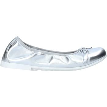 Sapatos Rapariga Sabrinas Melania ME6103F0S.A Prata