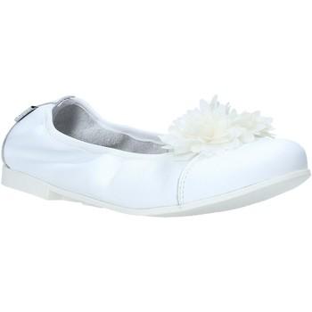 Sapatos Rapariga Sabrinas Melania ME6104F0S.A Branco