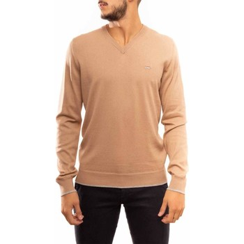 Textil Homem camisolas Klout  Marrón