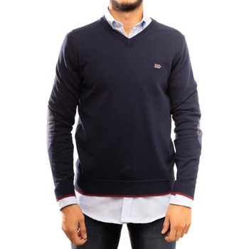 Textil camisolas Klout  Azul