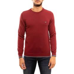 Textil camisolas Klout  Rojo