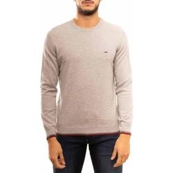 Textil camisolas Klout  Gris