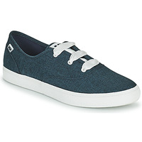 Sapatos Mulher Sapatilhas Helly Hansen WILLOW LACE Marinho
