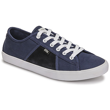Sapatos Mulher Sapatilhas TBS KAINNIE Marinho