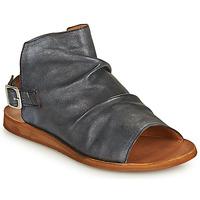 Sapatos Mulher Sandálias Felmini CAROLINA3 Preto