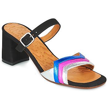 Sapatos Mulher Sandálias Chie Mihara LOT Preto