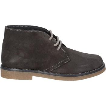 Sapatos Criança Botas baixas Melania ME6000F7I.D Cinzento