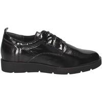 Sapatos Mulher Sapatos Grunland SC3156 Preto