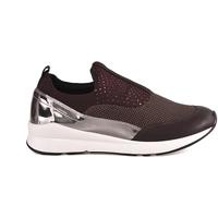 Sapatos Mulher Slip on Gattinoni PINBR0809W Vermelho