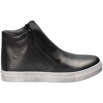Sapatos Criança Botas baixas Melania ME6632F8I.C Cinzento