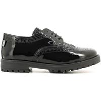 Sapatos Rapariga Sapatos Melania ME6048F6I.A Preto