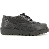 Sapatos Criança Sapatos Didiblu D3165 Preto