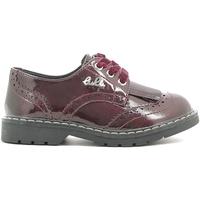 Sapatos Criança Sapatos Lulu LL130007S Vermelho