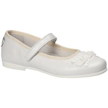 Sapatos Rapariga Sabrinas Melania ME2186D8E.B Branco