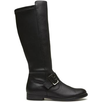 Sapatos Mulher Botas IgI&CO 2183500 Preto