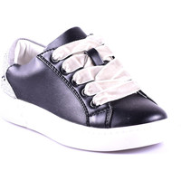 Sapatos Rapariga Sapatilhas Joli JS0021S0039J Preto