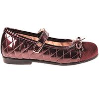 Sapatos Rapariga Sabrinas Melania ME2054D8I.C Vermelho