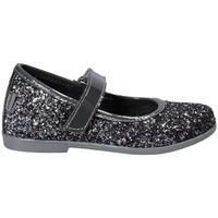 Sapatos Rapariga Sabrinas Melania ME1030B7I.B Cinzento