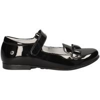 Sapatos Rapariga Sabrinas Melania ME2031D7I.A Preto