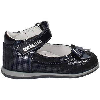 Sapatos Rapariga Sabrinas Melania ME0142A8I.A Azul