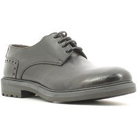 Sapatos Homem Sapatos Café Noir XC111 Preto