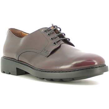Sapatos Homem Sapatos Marco Ferretti 111333MG Vermelho