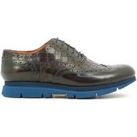 Sapatos Homem Sapatos Rogers 3863-6 Outras