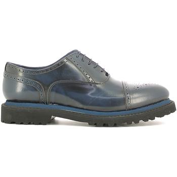 Sapatos Homem Sapatos Rogers 967-69 Azul