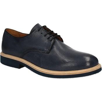 Sapatos Homem Sapatos Soldini 20114 S V05 Azul
