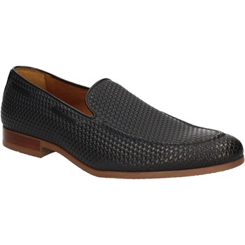 Sapatos Homem Mocassins Marco Ferretti 160765 Azul