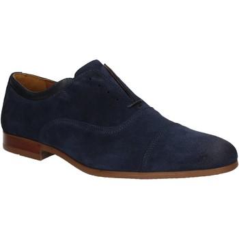 Sapatos Homem Sapatos Marco Ferretti 140657 Azul