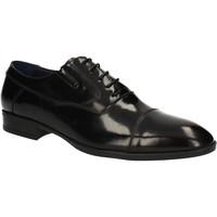 Sapatos Homem Sapatos Rogers 22-17 Preto