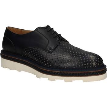 Sapatos Homem Sapatos Rogers WILLY Azul