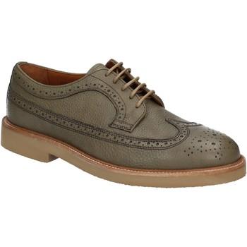 Sapatos Homem Sapatos Maritan G 111914 Verde