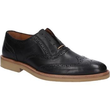 Sapatos Homem Sapatos Maritan G 140672 Preto