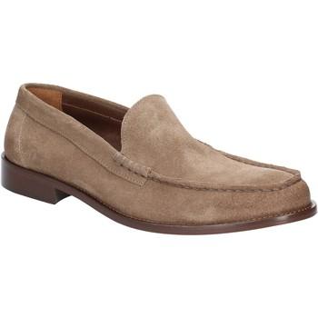 Sapatos Homem Mocassins Marco Ferretti 160779 Outras