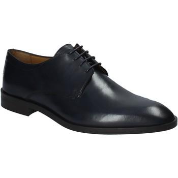 Sapatos Homem Sapatos Marco Ferretti 111856 Azul