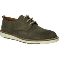 Sapatos Homem Sapatos Maritan G 111935 Verde