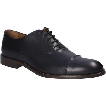 Sapatos Homem Sapatos Maritan G 140257 Azul