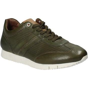 Sapatos Homem Sapatilhas Maritan G 140557 Verde