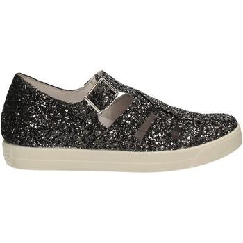 Sapatos Mulher Sandálias IgI&CO 7789 Preto