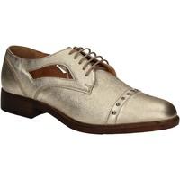 Sapatos Mulher Sapatos Marco Ferretti 111918 Outras