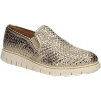 Sapatos Mulher Slip on Maritan G 160760 Outras